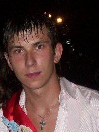 Андрей Партыка