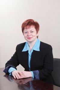 Марина Струкова(Белова), 25 ноября 1989, Санкт-Петербург, id16300357