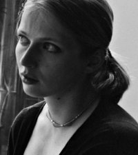 Мария Калинина, 10 июня , Санкт-Петербург, id19491577