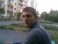 Сергей Родоченко, 24 августа 1985, Ростов-на-Дону, id21063611