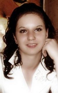 Марианна Стехова