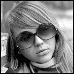 Аленка Ким, 2 мая 1972, Волгоград, id23837327