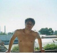 Алексей Насретдинов, 1 января 1985, Уфа, id33178439