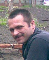 Олег Катреч, 29 января 1994, Харьков, id52165888