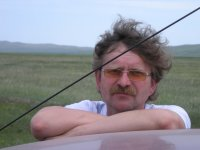 Евгений Матвеев, 20 июля 1995, Новосибирск, id59127254