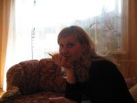 Ирина Андриянова, 4 июля 1999, Москва, id73158218
